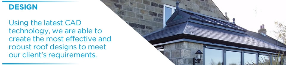 Conservatory Roofs Barnsley South Yorkshire 01226 786888